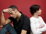 DIVORCER : informations utiles